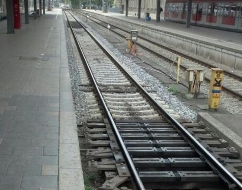 Hitze, U-Bahn, Allianz Arena, Ohnmacht, Luft, Kinder, Schwangere, Rollstuhl, U6, Gefahr, © Viele Fahrgäste mussten in brütender Hitze ausharren.