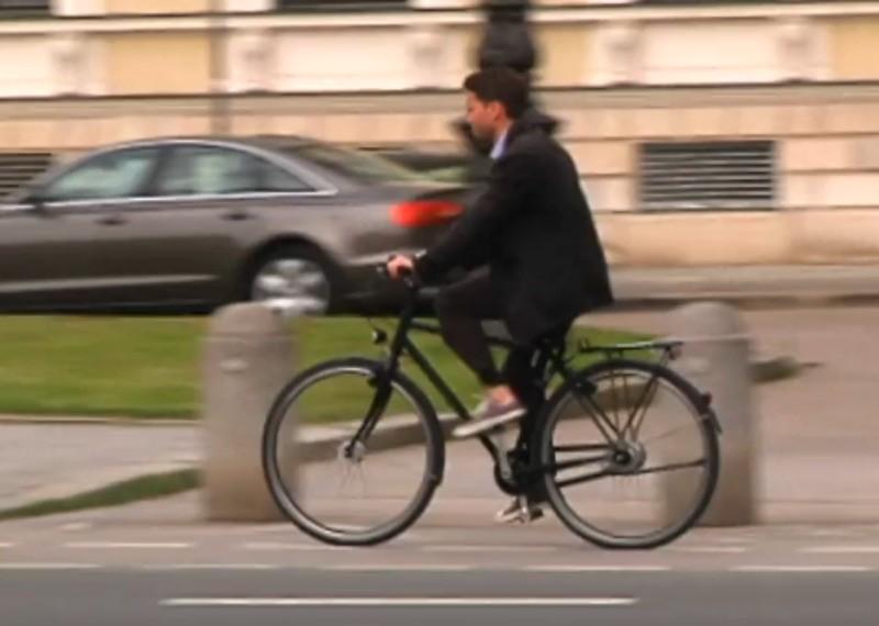 Fahrrad, Radl, Drahtesel, Radtour, Rad, Fahrradtour, fahren, Radlweg, Fahrradweg, © Symbolbild