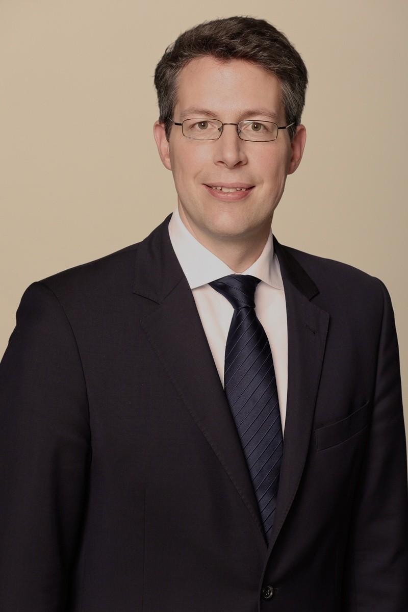 Markus Blume, CSU , © Foto: CSU