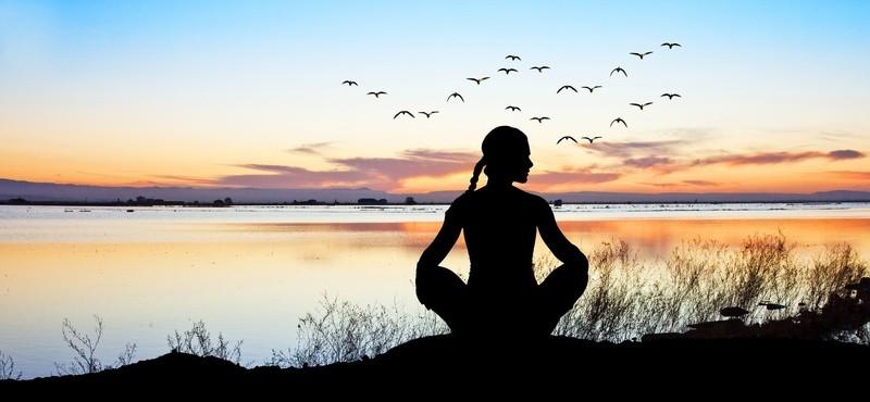 Yoga am See, © Entspannung und Gesundheit sind für die meisten praktisch der Inbegriff von Urlaub. Daher steigen Angebot und Nachfrage auch hier stetig.