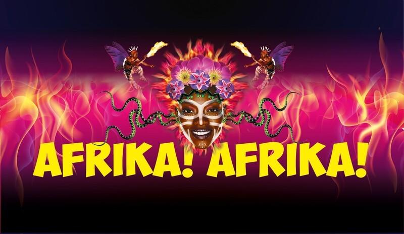 Afrika_Afrika_Show_Prinzregententheater