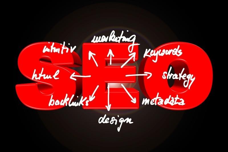 Bei SEO handelt es sich um Maßnahmen zur Erstellung hochwertiger Inhalte für Internetauftritt, z. B. Texte, Videos und Fotos.