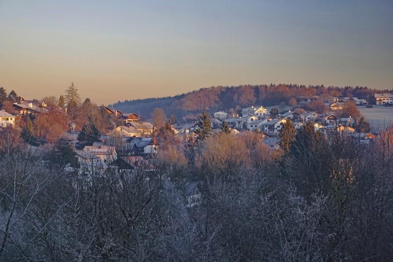 Ebersberg, © In Ebersberg wird auf kommunaler Ebene an der Energie- und Wärmewende gearbeitet. fotolia.com © Roland