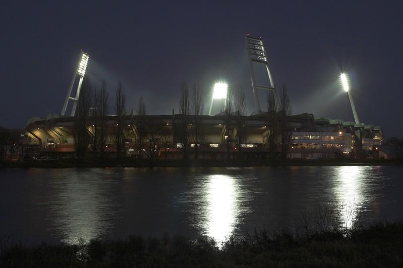 © Mit dem Auswärtssieg in Bremen gelang dem FCB die Wende in der Bundesliga-Hindrunde.  fotolia.com © FB-Foto