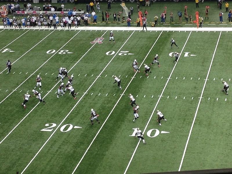 American Football NFL