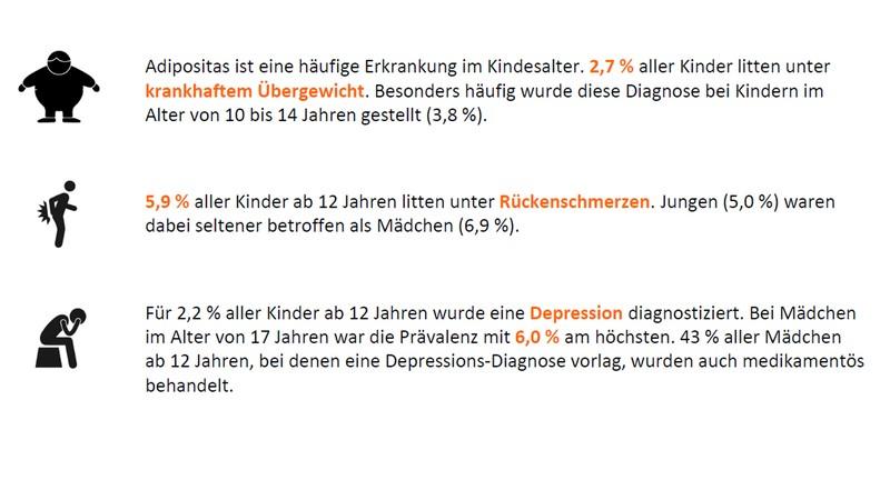 © DAK-Gesundheit