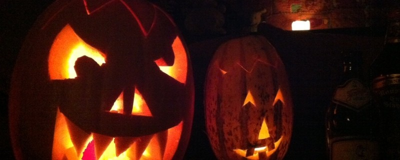 Für Groß Und Klein Die Top Halloween Partys In München Münchentv