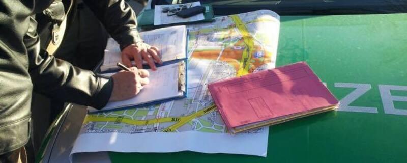 evakuierung ramersdorf münchen flieger bombe