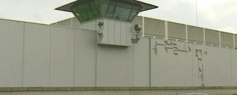 Stadelheim Gefängnis Rätsel um toten Insassen