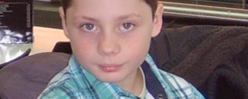 Der 12-jährige Noah leidet unter Blutkrebs. Sie können helfen!, © Der 12-jährige Noah leidet unter Blutkrebs. Sie können helfen!