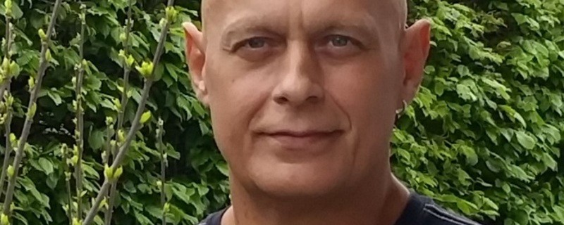 Sie können helfen Günter Vorpagel das Leben zu retten. , © Sie können helfen Günter Vorpagel das Leben zu retten.