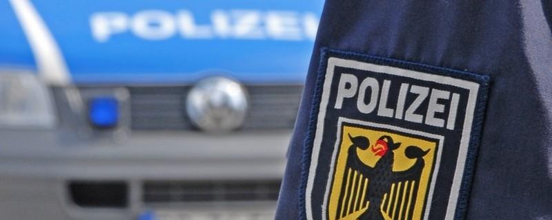 G7: Grenzkontrollen wieder möglich, © Foto: Bundespolizei