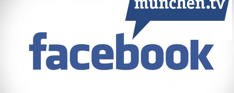 Facebook münchen.tv, © Facebook münchen.tv