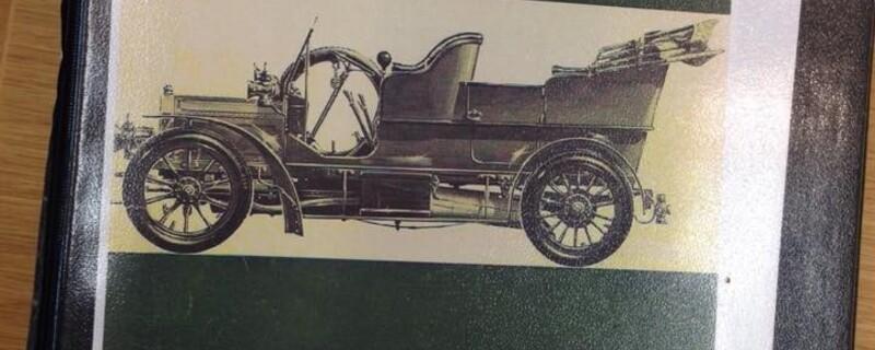 Die Modellautos - Haderthauer Affäre, © Um diese Modellautos geht es in der Affäre