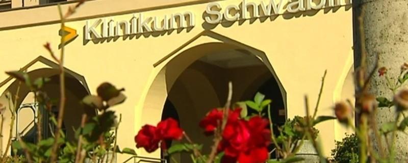 Klinikum Schwabing in München