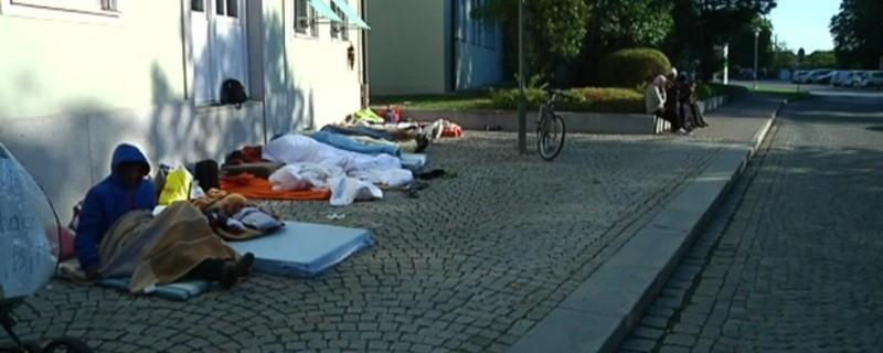 holzkirchen asylbewerber