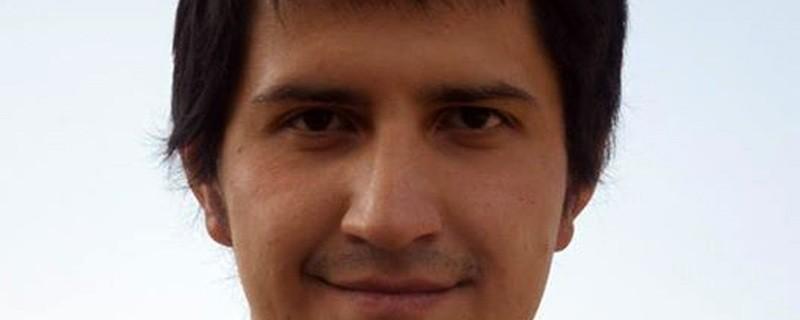 chilenischer Student, vermisst, Carlos Gallardo Ramirez, Berchtesgaden, Salzburg, © Der 24-jährige chilenische Student Carlos Gallardo Ramirez wird seit Mitte August vermisst