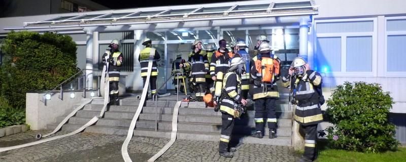 Feuerwehr Ottobrunn ist zum Feuerwehrteam des Jahres nominiert., © Feuerwehr Ottobrunn ist zum Feuerwehrteam des Jahres nominiert. Rechte: Feuerwehr Ottobrunn
