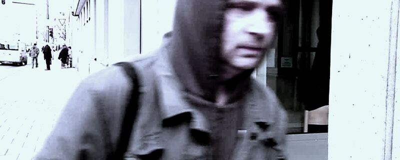 Obdachloser qualvoll zu Tode geprügelt, © Zwei Männer haben einen Obdachlosen totgeprügelt. Symbolbild.