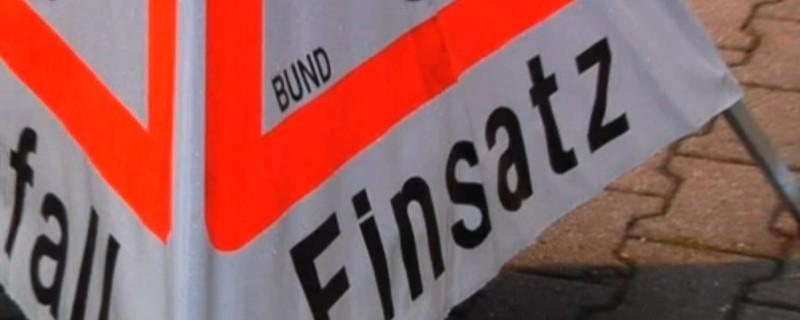 Unfall, Verkehrunfall, Verletzte, Polizei, Feuerwehr, © Symbolfoto