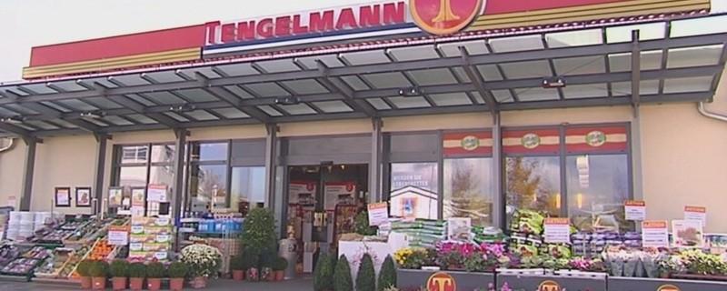 Gabirel genehmigt Übernahme von Kaiser's Tengelmann durch Edeka