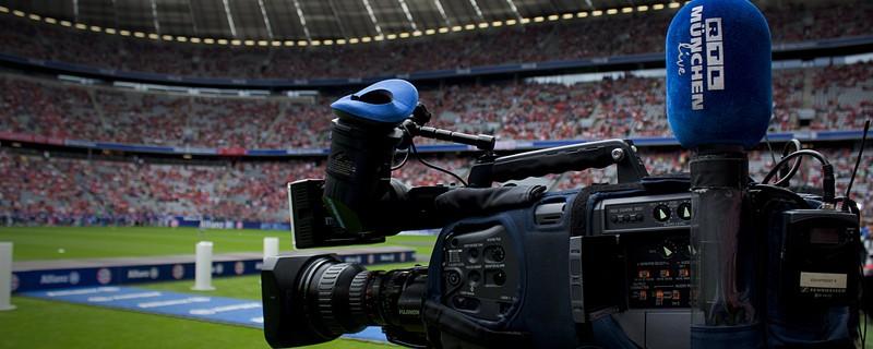 FC Bayern München - Rekordmeister der Bundesliga, © FC Bayern München vor CL Auslosung