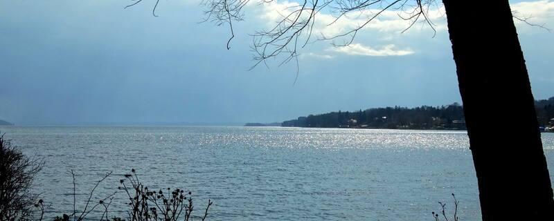 © Starnberger See - Bild: Agnes aus München