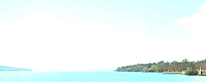 Starnberger See, © Symbolfoto