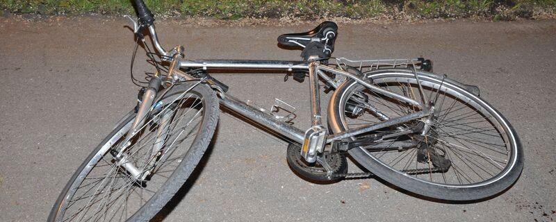 Isar-Mord: Das Fahrrad von Domenico L. und die Blutspur, © Isar-Mord: Das Fahrrad von Domenico L. und die Blutspur