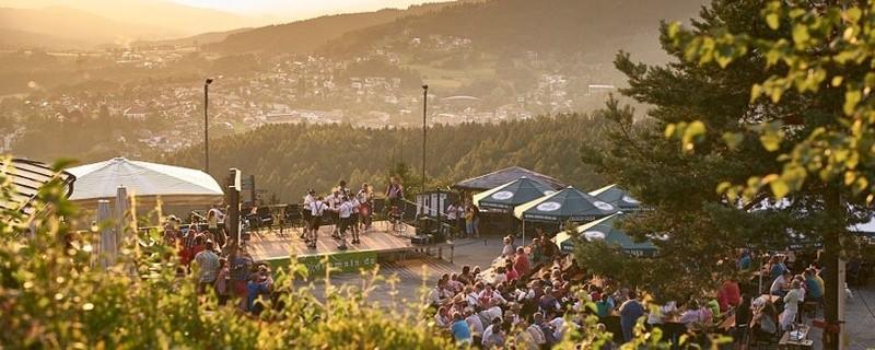 © Foto: Bodenmais Tourismus