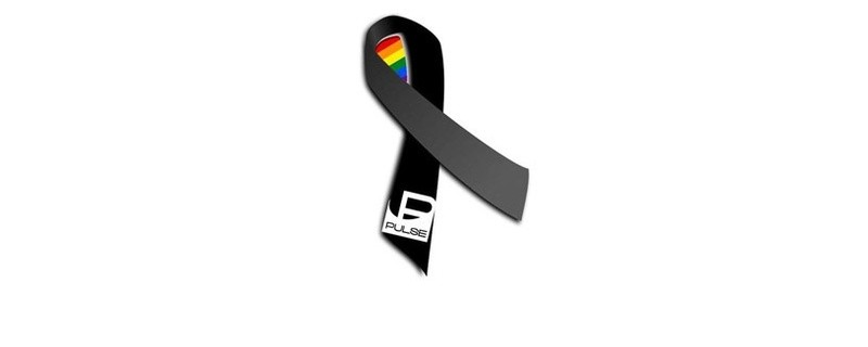 Symbol für Mahnwache für Opfer in Orlando, © Foto der Facebook-Veranstaltung