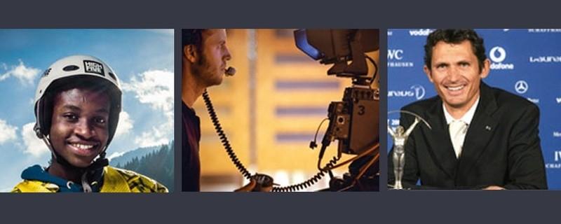 © Auf münchen.tv mit Prominenten Gästen - und Sie können live dabei sein.