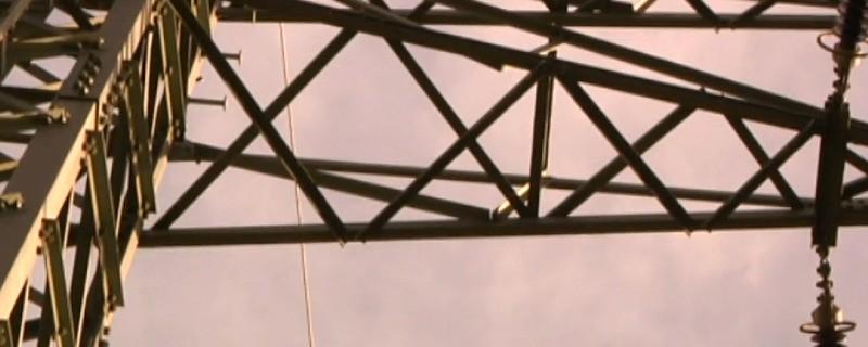 Regenerativen Energien für München, © Gibt es bald Entlastung für die Verbraucher?
