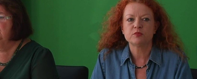© Grünen-Fraktionschefin Margarete Bause gibt ihr Amt ab - Archivbild