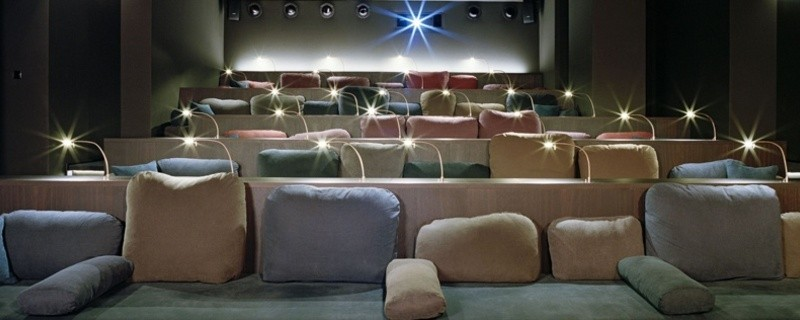© astor@Cinema Lounge im Bayerischen Hof - Foto: Benjamin Monn
