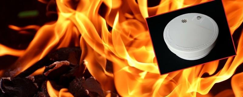 Wohnungsbrand: Mann stirbt in seinem Schlafzimmer | münchen.tv