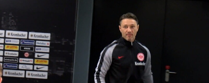 Fussball Trainer Niko Kovac jpeg