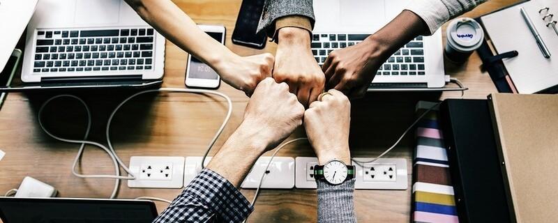Startup, Gründer