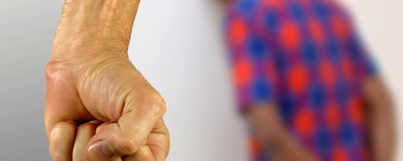 Räuberische Erpressung durch Jugendliche von Polizei aufgeklärt, © Symbolbild