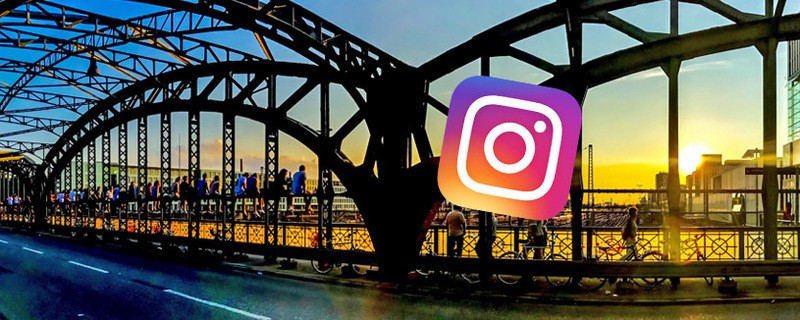 Instagram-Accounts vorgestellt