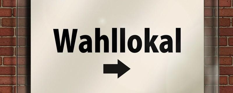 Wahl, © Symbolbild