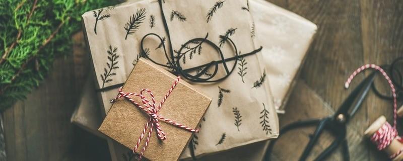 Weihnachtsgeschenke Auf Den Letzten Drücker Münchentv