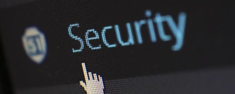 Internet Sicherheit, © Symbolbild