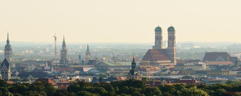 © Spielbanken und Casinos sind in Bayern durchaus noch zu finden – in München eher die Automaten. Foto: Alexas_Fotos (CC0-Lizenz)/pixabay.com