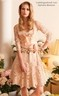 Oktoberfest 2014: Wiesn-Outfits Lieblingsdirndl von Ophelia Blaimer