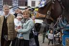 Bilder Oktoberfest 2014 Familientag, © Rico Güttich / münchen.tv