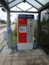 Oberhaching S Bahn