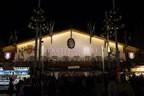 Oktoberfest München Schottenhammel Festzelt Wiesn, © Rico Güttich / münchen.tv