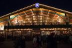 Oktoberfest München  Schützen Festzelt Wiesn