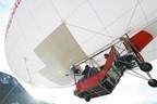 Luftschiff Meisterschaft am Tegernsee, © TTT